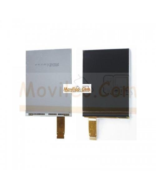 Pantalla Lcd , Display Nokia N95 - Imagen 1