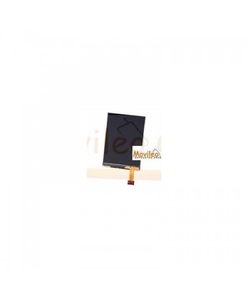 Pantalla Lcd , Display Nokia N95 8gb - Imagen 1