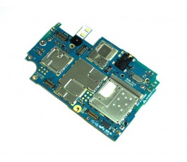 Placa base para Bq Aquaris M5.5