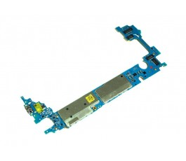 Placa base para Lg X Cam K580 original