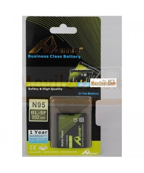Bateria Nokia BL-5F - Imagen 1