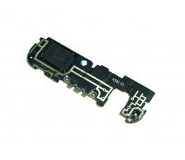 Modulo altavoz buzzer para Lg X Cam K580 original
