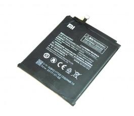 Batería BN31 para Xiaomi Mi5X Mi 5X Mi 1A Mi1A original