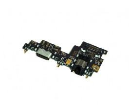 Modulo conector carga para Xiaomi Mi5X Mi 5X original