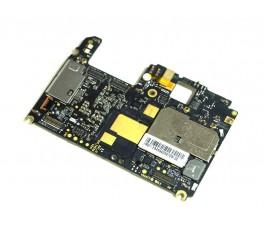 Placa base para Xiaomi Mi5X Mi 5X original
