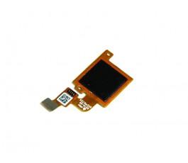 Flex huella para Xiaomi Mi5X Mi 5X negra original