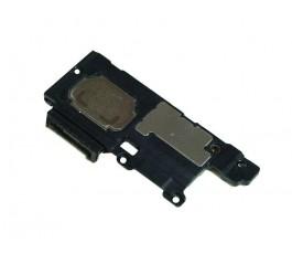 Modulo altavoz buzzer para Xiaomi Mi5X Mi 5X original