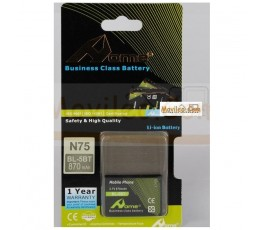 Bateria Nokia BL-5BT - Imagen 1
