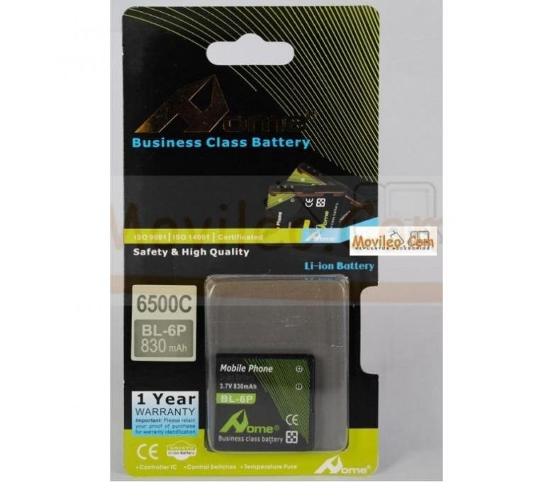 Bateria Nokia BL-6P - Imagen 1