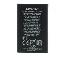 Batería BL-5CA para Nokia - Imagen 3