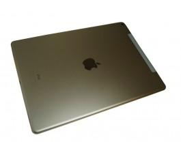 Carcasa con repuestos para iPad Pro 12,9´´ wifi + 4G  oro original