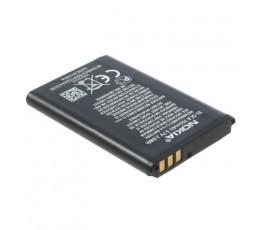 Batería BL-5CA para Nokia - Imagen 4