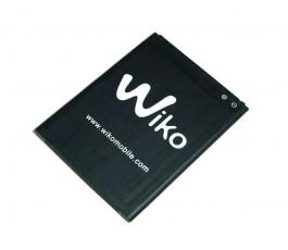 Batería para Wiko Pulp original
