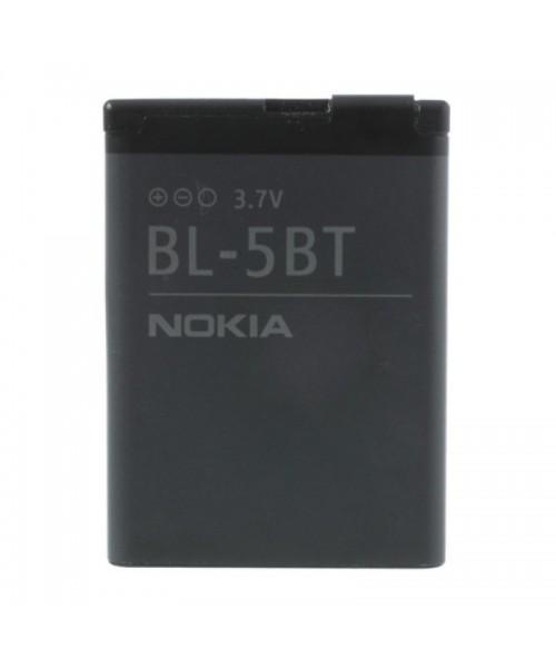 Batería BL-5BT para Nokia - Imagen 1