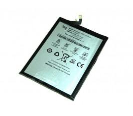 Batería para Bq Aquaris U U Lite original
