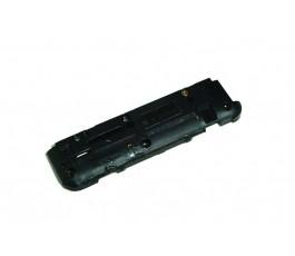 Modulo altavoz buzzer para Bq Aquaris U