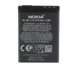 Batería BL-5BT para Nokia - Imagen 3