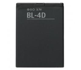 Batería BL-4D para Nokia - Imagen 1