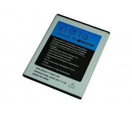 Batería para Woxter Zielo Z-420 Plus