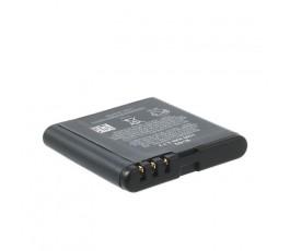Batería BL-6Q para Nokia - Imagen 2