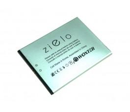 Batería ESA-B1 para Woxter Zielo Q20 original