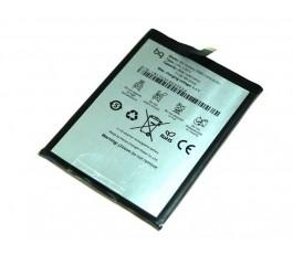 Batería para Bq Aquaris U Aquaris U Lite Aquaris U Plus original