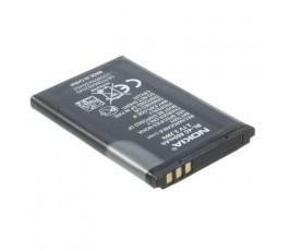 Batería BL-4C para Nokia - Imagen 3