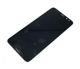 Pantalla lcd y táctil para Huawei Mate 10 Lite negro