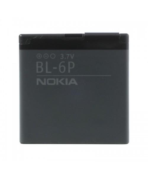Batería BL-6P para Nokia - Imagen 1