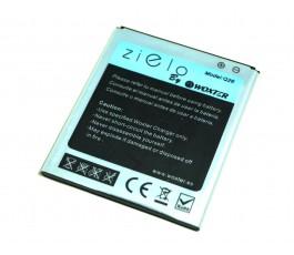 Batería para Woxter Zielo Q26 original