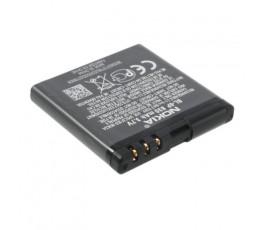 Batería BL-6P para Nokia - Imagen 3