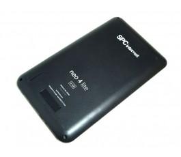 Tapa trasera para SPC internet Neo 4 Lite negro original
