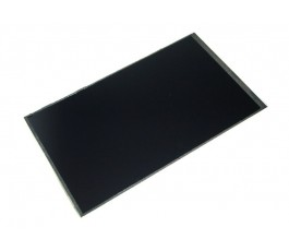 Pantalla lcd display para Lenovo Tab 2 A7-10 A7-10F original