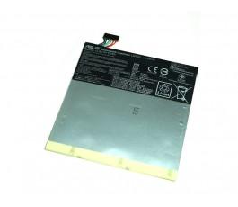 Batería C11P1327 para Asus Fonepad 7 K012 ME170 original