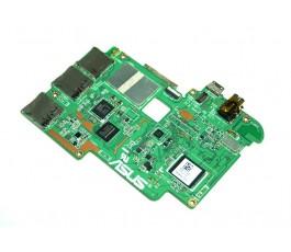 Placa base para Asus Fonepad 7 K012 ME170 original