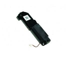 Altavoz buzzer para Asus Fonepad 7 K012 ME170 original