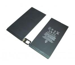 Batería para iPad Air Pro 12,9´´ original