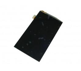 Pantalla lcd display para OnePlus 3 original