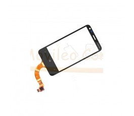 Pantalla Tactil Digitalizador para Nokia Lumia 620 - Imagen 1