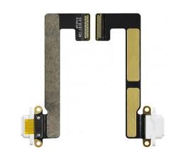 Flex conector carga para iPad Mini 2 blanco