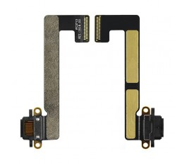 Flex conector carga para iPad Mini 2 negro