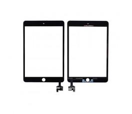 Pantalla táctil con ID para iPad Mini 3 negro