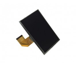 """Pantalla Lcd de Desmontaje para Sunstech TAB727QC 7"""""""