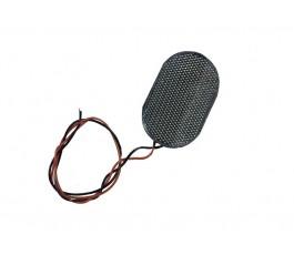 """Altavoz buzzer  para Sunstech TAB727QC 7"""""""