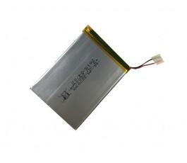 "Batería para Sunstech TAB727QC 7"""