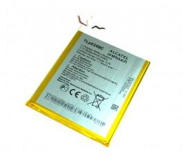 Batería para Alcatel Pixi 3 7.0 8055 original