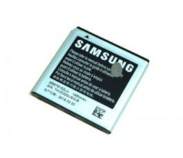 Batería para Samsung Galaxy i9000 i9001 original