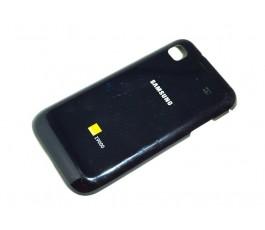 Tapa trasera para Samsung Galaxy S i9000 original
