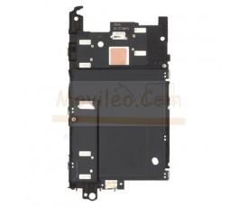 Carcasa intermedia para Nokia Lumia 620 - Imagen 1