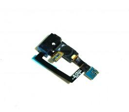 Auricular sensor proximidad para Samsung Galaxy S i9000 original